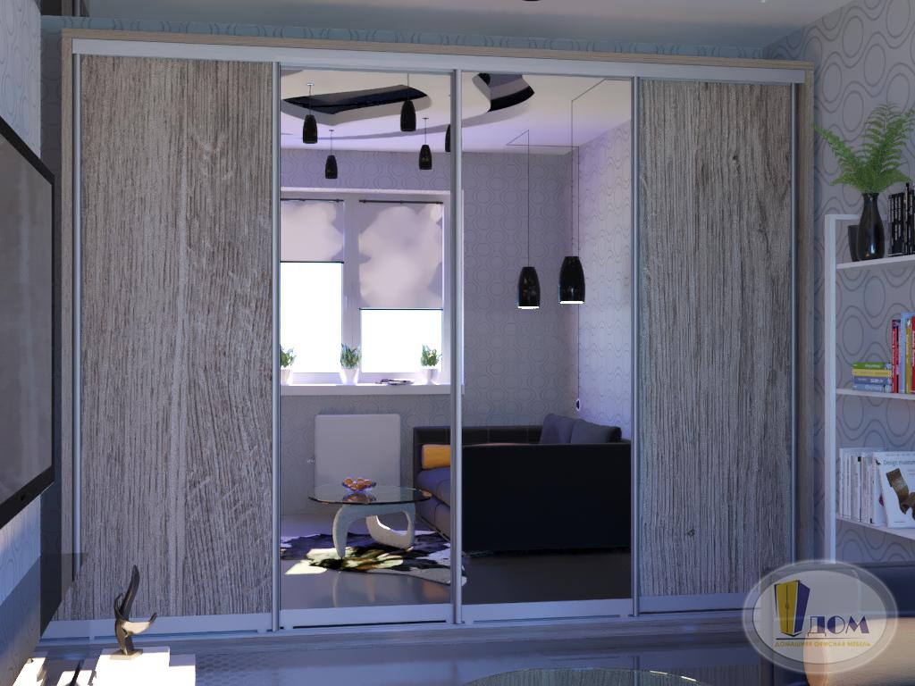 мебельный магазин от likehome.ua