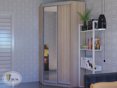 магазин мебели likehome.ua
