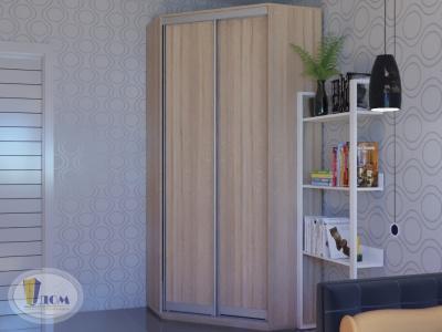 мебельный магазин likehome.ua