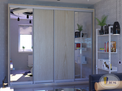 мебельный магазин https://likehome.ua/